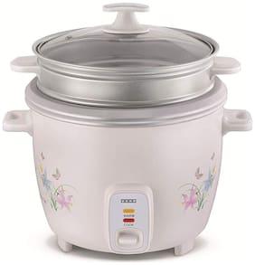 Usha MULTI 3718 1.8 L Multi cooker