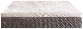 Usha Shriram 5 inch Foam King Mattress