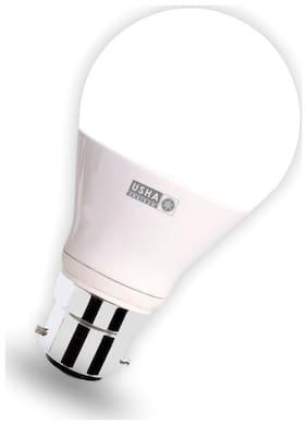 Usha Shriram Eurolex  Gold LED Energy Saving Lamp 17 Watt