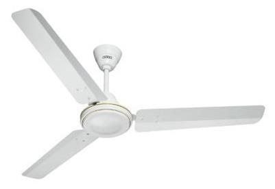 Usha Striker 1200mm Ceiling Fan (White)