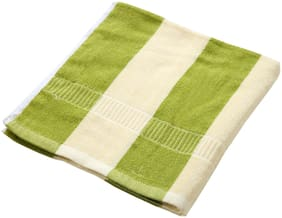 Valtellina 100% Cotton 1 Bath Towel