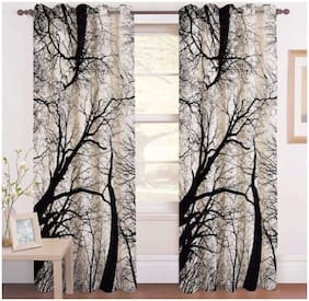 Curtain Accessories – Buy Modern Curtain Accessories Online