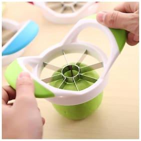 Vegetable & Fruit Grater & Slicer (1 grater slicer)