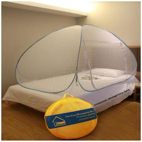 Verdioz Cotton Mosquito Nets