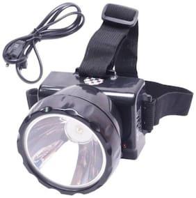 Vibama 15W Headlamp Emergency Light