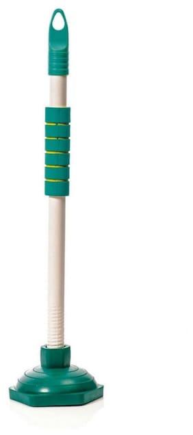 Vimal Biggy (Long Handle) Multi Purpose Plunger