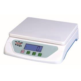 Virgo Digital 25 kg Weighing Scale