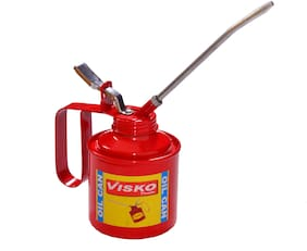 Visko 230 1 Pint - 470 ml Oil Can