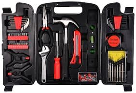 Visko ST9103 132 pcs Hand tool Set