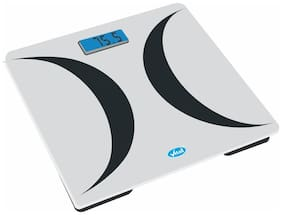 Vital Electronic Personal (Vit-007) Weighing Scale
