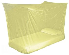 Vivaan Nylon Mosquito Nets