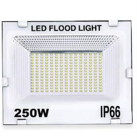 Viyasha Flood Light Outdoor Lamp