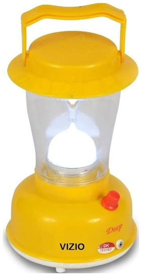 Vizio Emergency LED Lantern