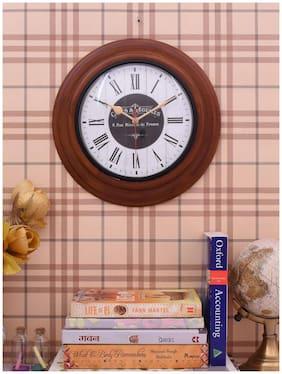 Home Sparkle Multi Wall clock