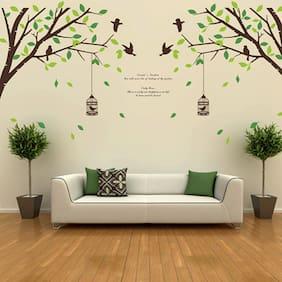Home decor items shop online home decor items in india for Home decor items online shopping