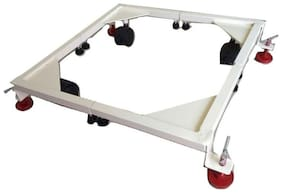 AB Engineers Alloy Multi Purpose Trolley