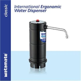 Water Dispenser And Carriers Buy Water Dispenser And