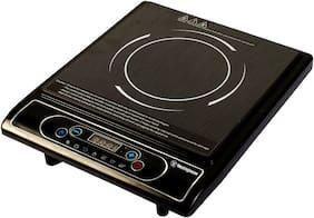 Westinghouse IG20B1P-DC 2000 W Induction Cooktop ( Black , Push Button Control)