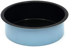 Whisq Round Cake Pan