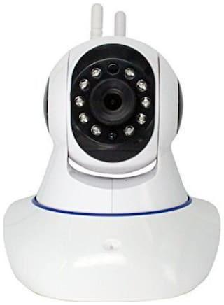 Wireless Dual Antenna HD Home Security CCTV