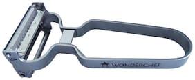 Wonderchef 2 In 1 Peeler