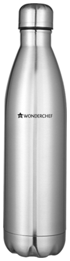 Wonderchef Aqua-Bot 500ml