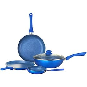 Induction Cookware Non Stick Cookware Set Buy Cookware