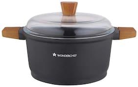 Wonderchef Caesar casserole 24cm - 5L