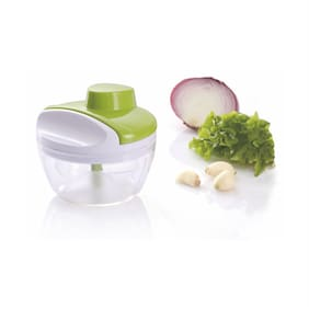 Wonderchef Plastic Chopper