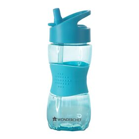 Wonderchef Sippy Bottle 350 ml