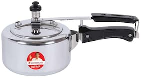 Wonderchef Ultima Presure Cooker Inner Lid 2L