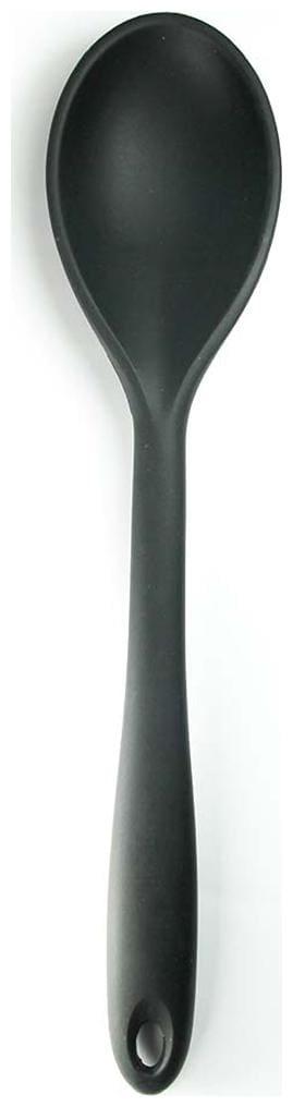 Wonderchef Waterstone black Silicone Spoon