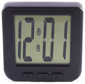 Yes Celebration Assorted Table clock