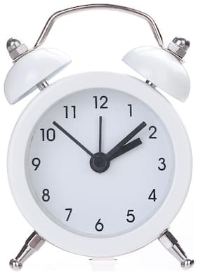 Yes Celebration Assorted Alarm clock