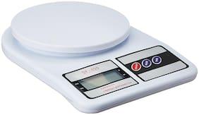 yora 10 Kg Electronic Kitchen Digital Weighing Scale