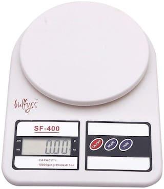 yora Electronic Kitchen Digital Weighing Scale, Multipurpose