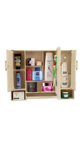 Buy Zahab Pulse Bathroom Cabinet Online At Low Prices In