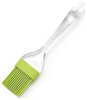 zukunft fashion silicon oil brush/pastry brush/baking pastry brush/oil brush
