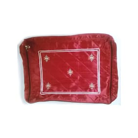 Glitte 12 Saree Cover Bag