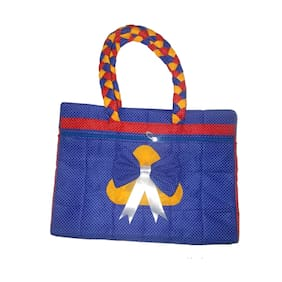 Glitter Chotti Bag