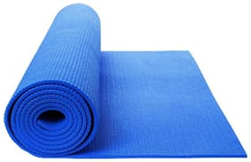 Fitness Mats Online - Buy Yoga Mats 6bbfb8671