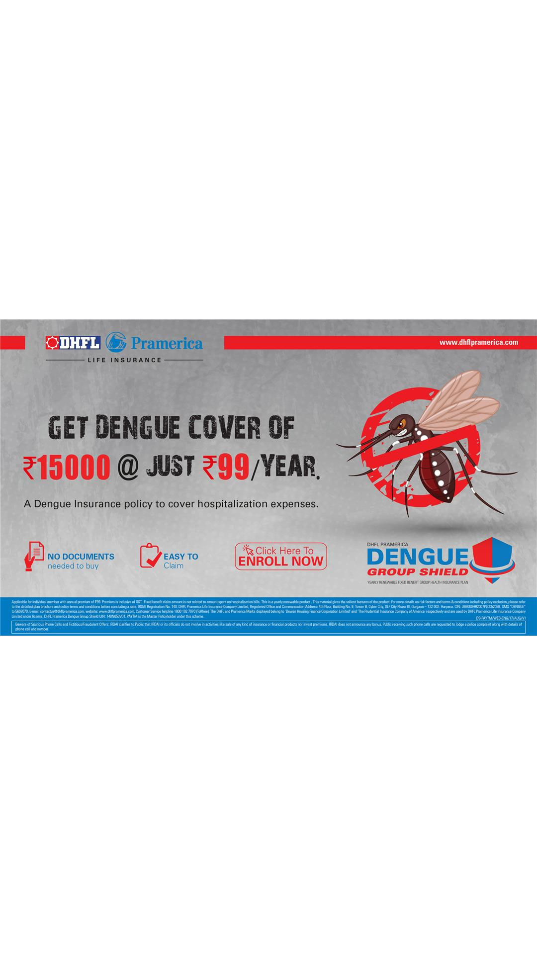 https://assetscdn1.paytm.com/images/catalog/product/I/IN/INSDENGUE-SHIELDHFL6424721ED1A843/0x1920/70/5.jpg
