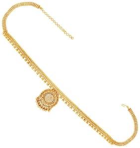 AccessHer Waist Hip Belt Kamarband