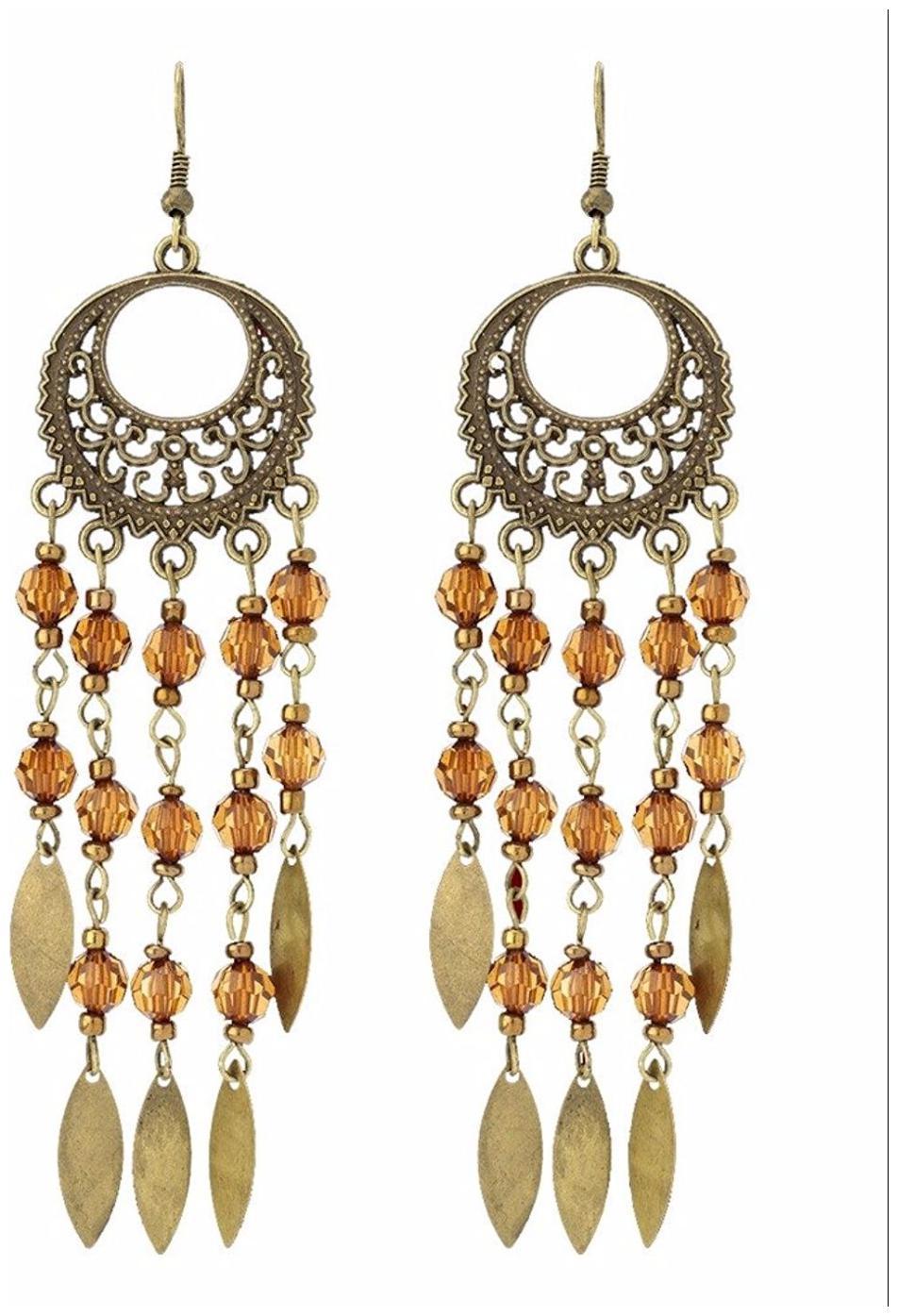 Best Cheap Good 100 Authentic Apriati Earrings
