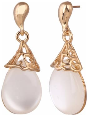 Archi Collection Trendy Danglers For Girls And Women