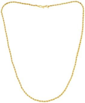 Beadworks Men's Jewellery For Men