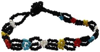 Beadworks MultiColor Bracelet