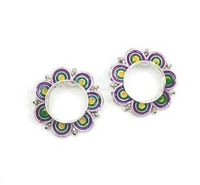 Bling Beautiful Accessories Earrings For Women