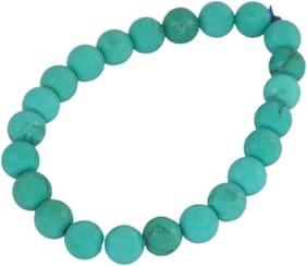 Brahmatells Turquoise For Men & Women