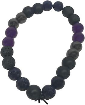 Brahmatells Bracelet For Unisex